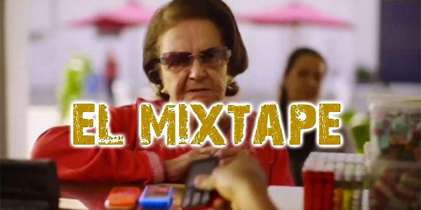 En vidéo : El Mixtape remixe le spot Orange Portabilité