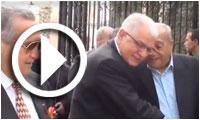 باعتماد طريقة المكستايب : تونس يلزمها رئيس تونس يلزمها كمال مرجان