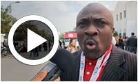 بالفيديو : المنصف المرزوقي يعتمد على مراقب بعثة الاتحاد الإفريقي لإدانة ما حدث له