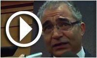 فيديو..محسن مرزوق : الرئيس الحالي أفسد علاقاته مع الدول الفاعلة وأصبح عالة على النظام السياسي التونسي