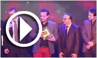 En vidéo : LE MOULIN : Halwa Chamia le Moulin - Saveurs de l'année 2015
