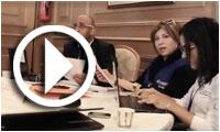 En vidéo : Les coulisses de Mourakiboun