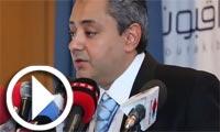 Mourakiboun dénonce la décision de l'ISIE d'empêcher les observateurs de se retrouver dans les cours des centres de vote
