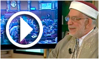Abdelfattah Mourou : Dites-nous 'Mabrouk' après 5 ans