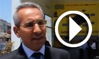 Interview de M. Moncef Matoussi : PDG de la société AGIL S.A