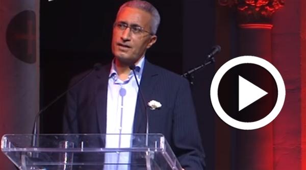 Festival de Carthage : Allocution de M. Lassaad Zarrouk, PDG de la STAR