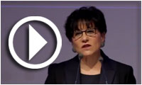 Speech of Ms. Penny Pritzker Investment & Entrepreneurship Conference