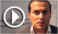 Présentation de la société Tunisie Profilés Aluminum - Batimaghreb Expo