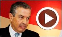 Discours de M. Tarek Cherif - Président de la Conect