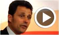 Discours de M. Pierre Gaches - DG de Taysir Microfinance