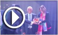 En vidéo : RANDA : Pâte Spéciale Randa - Saveurs de l'année 2015