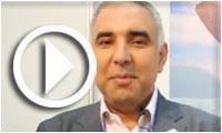Remax à la 23ème édition du forum de l'ATUGE Tunis