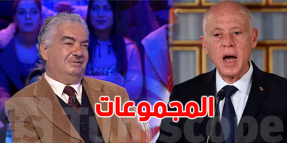 بالفيديو: رضا شهاب المكي ''هذا موقف الرئيس من الأحداث الأخيرة''