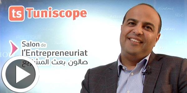 M. Sehl Zargouni: Microcred est devenue un acteur incontournable au service des jeunes entrepreneurs en Tunisie