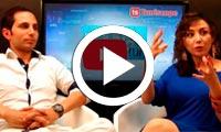 Flash santé l'émission sur Hannibal TV