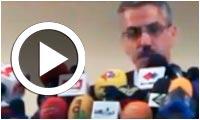 Chafik Sarsar fait le bilan de la première phase de travail de l'ISIE