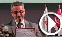 Chafik Sarsar revient sur les coups de feu tirés à 'Ouled Haffouz' hier