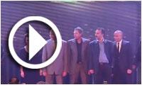 En vidéo : EPI D'OR : Couscous l'Épi d'Or - Saveurs de l'année 2015