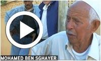 Le grand père du terroriste de Sousse parle de son petit-fils