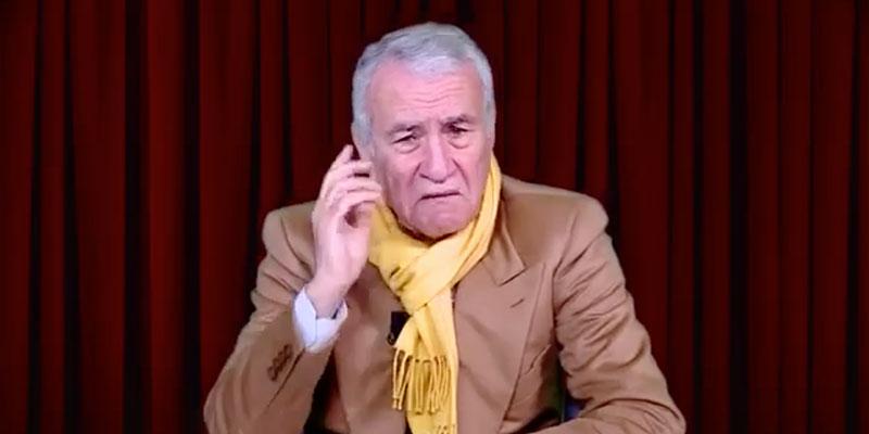 في تمنياته ل2019 صحابو يوجه دعوة مصيرية للتونسيين