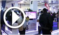 Le Salon international de l'informatique et de la bureautique SIB IT 2014