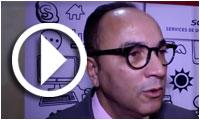 Interview de M. Slim Ben Ammar - Sodexo aux journées de l'enterprise