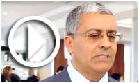 Interview Hafedh ZOUARI- Président fondateur de Sotudis