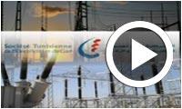 En vidéo : Le PDG de la STEG donne les détails sur la coupure générale