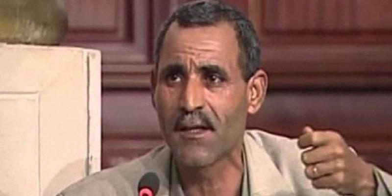 التبّيني لوزير التجارة: ''مانزرعش الفول المصري...بجاه ربّي كون باهي''