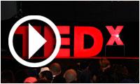 TEDx Carthage 2013