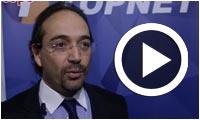 Interview de M. Elyes Ben Sassi PDG Topnet Tunisie