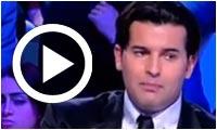 بالفيديو : ما سيقوله سيف الطرابلسي الليلة في برنامج لمن يجرؤ فقط