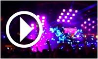 Ushuaia Ibiza Opening Party 2014 with Heineken