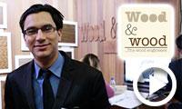Interview De M. Zied El Aissi Directeur Général Wood & Wood