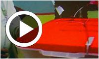 ATIDE montre en vidéo un cas d'oubli du PV dans une urne