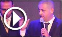 En vidéo : VITALAIT : Bifi 0% - Saveurs de l'année 2015