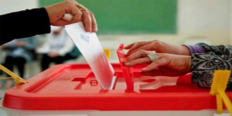 بالفيديو، جدل بين الأحزاب السياسية حول موعد الانتخابات البرلمانية في تونس