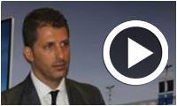 Walid Laraiedh TV Product Manager Samsung