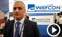 Interview De M. Kais Kammoun Directeur Commercial Chez Waycon Tuniscope.com Tuniscope.com