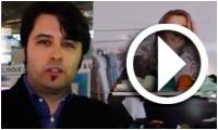 M. Juan ABELLEIRA - Sales manager WOCK