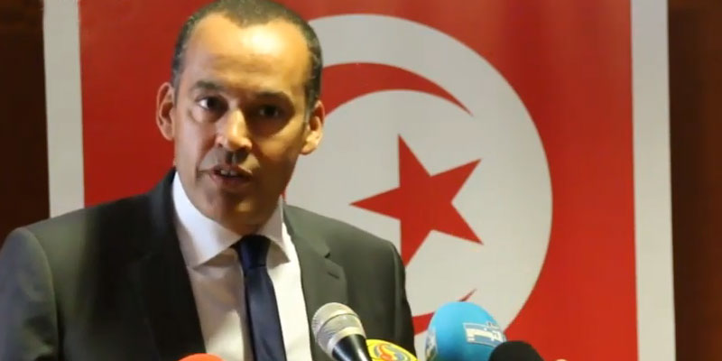 En vidéo : Yassine Brahim dévoile les priorités d'Afek Tounes