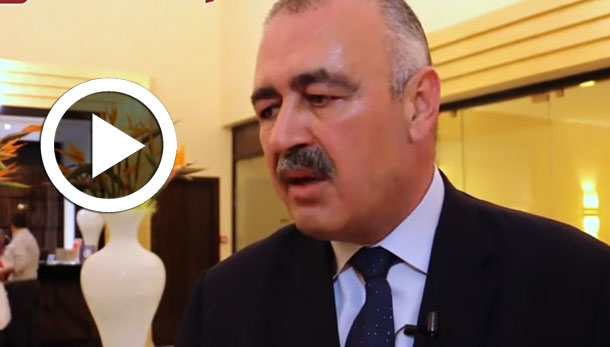 En vidéo : le ministre de l'Industrie parle du rôle primordial du secteur de l'emballage