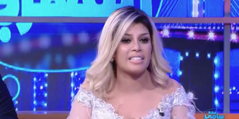 بالفيديو، زازا ترد على نجلاء التونسية