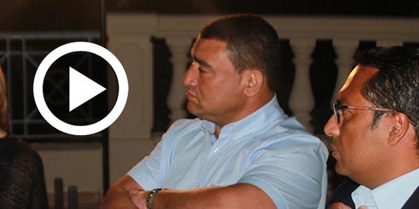 Mongi Zidi : La Tunisie est candidate pour être le hub French Tech pour l'Afrique