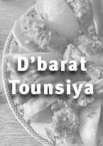 concept-dbarat