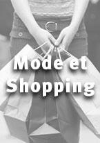 concept-mode